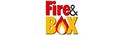 FIRE & BOX