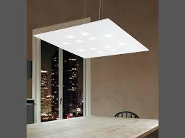 Plafoniere Per Forni A Legna : V tac plafoniera a led w lampada da parete girevole