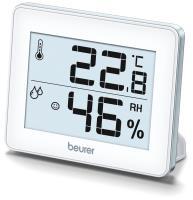 Termometri: BEURER BEUR-METE-010