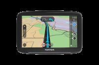 NAVIGATORI SATELLITARI / GPS: TOMTOM TOMT-PALM-058