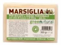 DETERGENZA - PROFUMATORI: GREEN NATURAL MAR150