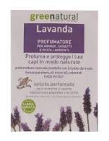 DETERGENZA - PROFUMATORI: GREEN NATURAL PROF11