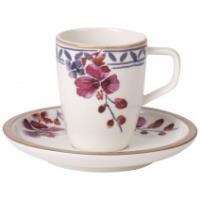 CAFFE': VILLEROY & BOCH ARTL-TACA-010