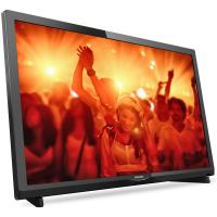 TV LED: PHILIPS PHIL-TV22-060