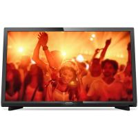 TV LED: PHILIPS PHIL-TV24-022