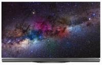 TV OLED: LG LG  -TV65-070