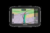 NAVIGATORI SATELLITARI / GPS: TOMTOM TOMT-PALM-260
