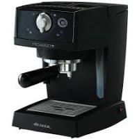 MACCHINE DA CAFFè IN POLVERE E CIALDE: ARIETE ARIE-MACA-020