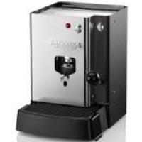 MACCHINE DA CAFFè IN POLVERE E CIALDE: LA PICCOLA GRANDE ITALY LAPI-MACA-100