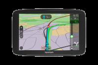 NAVIGATORI SATELLITARI / GPS: TOMTOM TOMT-PALM-350