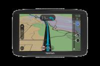 NAVIGATORI SATELLITARI / GPS: TOMTOM TOMT-PALM-065