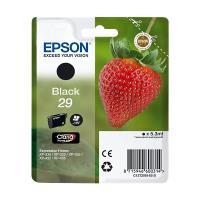 CARTUCCE E TONER: EPSON EPSON-TONE-009
