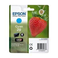 CARTUCCE E TONER: EPSON EPSON-TONE-010