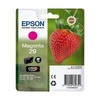 CARTUCCE E TONER: EPSON EPSON-TONE-015