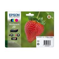 CARTUCCE E TONER: EPSON EPSON-TONE-007