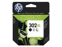 CARTUCCE E TONER: Hewlett-Packard HP  -TONE-307