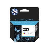 CARTUCCE E TONER: Hewlett-Packard HP  -TONE-306