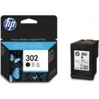 CARTUCCE E TONER: Hewlett-Packard HP  -TONE-305