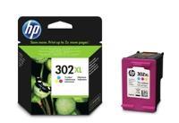 CARTUCCE E TONER: Hewlett-Packard HP  -TONE-304