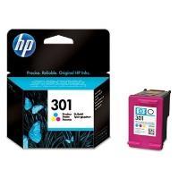 CARTUCCE E TONER: Hewlett-Packard HP  -TONE-300