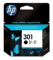 CARTUCCE E TONER: Hewlett-Packard HP  -TONE-290