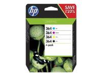 CARTUCCE E TONER: Hewlett-Packard HP  -TONE-249
