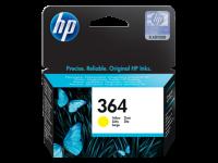 CARTUCCE E TONER: Hewlett-Packard HP  -TONE-247