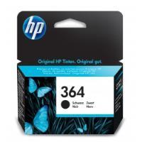 CARTUCCE E TONER: Hewlett-Packard HP  -TONE-245