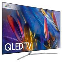 TV LED: SAMSUNG SAMS-TV65-160