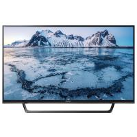 TV LED: SONY SONY-TV32-019