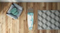 accessori per caldaie-ferrie-tavoli/mobili da stiro: colombo new scal spa COLO-TAVO-520