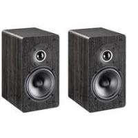Hi-Fi / HOME THEATRE: INDIANA LINE INLI-DISC-035