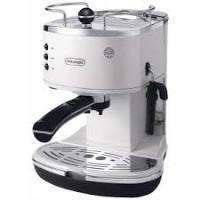 MACCHINE DA CAFFè IN POLVERE E CIALDE: DE LONGHI DELO-MXC -070