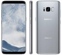 SMARTPHONE SAMSUNG SAMS-CELG-759