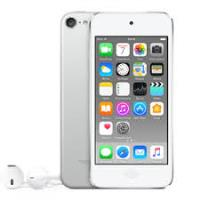 iPod: APPLE APLL-IPOD-670