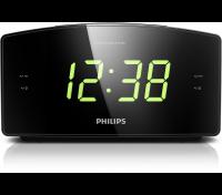 OROLOGI DA PARETE/SVEGLIE/TIMER: PHILIPS PHIL-RASV-010