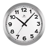 OROLOGI DA PARETE/SVEGLIE/TIMER: LOWELL LOWE-ORMU-225