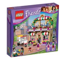 GIOCATTOLI LEGO LEGO-GIOC-200