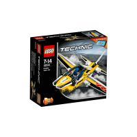 GIOCATTOLI LEGO LEGO-GIOC-300
