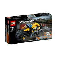 GIOCATTOLI: LEGO LEGO-GIOC-310