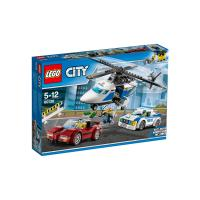 GIOCATTOLI: LEGO LEGO-GIOC-400
