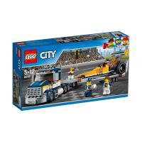 GIOCATTOLI: LEGO LEGO-GIOC-410