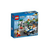 GIOCATTOLI: LEGO LEGO-GIOC-420