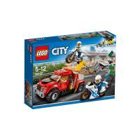 GIOCATTOLI: LEGO LEGO-GIOC-422