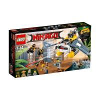 GIOCATTOLI: LEGO LEGO-GIOC-600