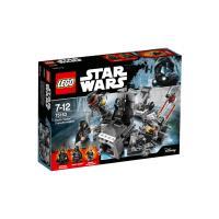 GIOCATTOLI: LEGO LEGO-GIOC-610