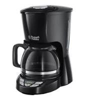 MOKE ELETTRICHE & CAFFè AMERICANO : RUSSELL RUSS-MACA-030