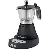 MOKE ELETTRICHE & CAFFè AMERICANO : BEPER BEPE-CAFF-012