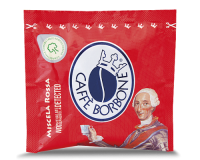 CAFFE' IN CAPSULE - PORZIONATO CHIUSO: CAFFE' BORBONE BORB-CAFF-530