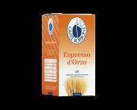 CAFFE' IN CAPSULE - PORZIONATO CHIUSO: CAFFE' BORBONE BORB-CAFF-560